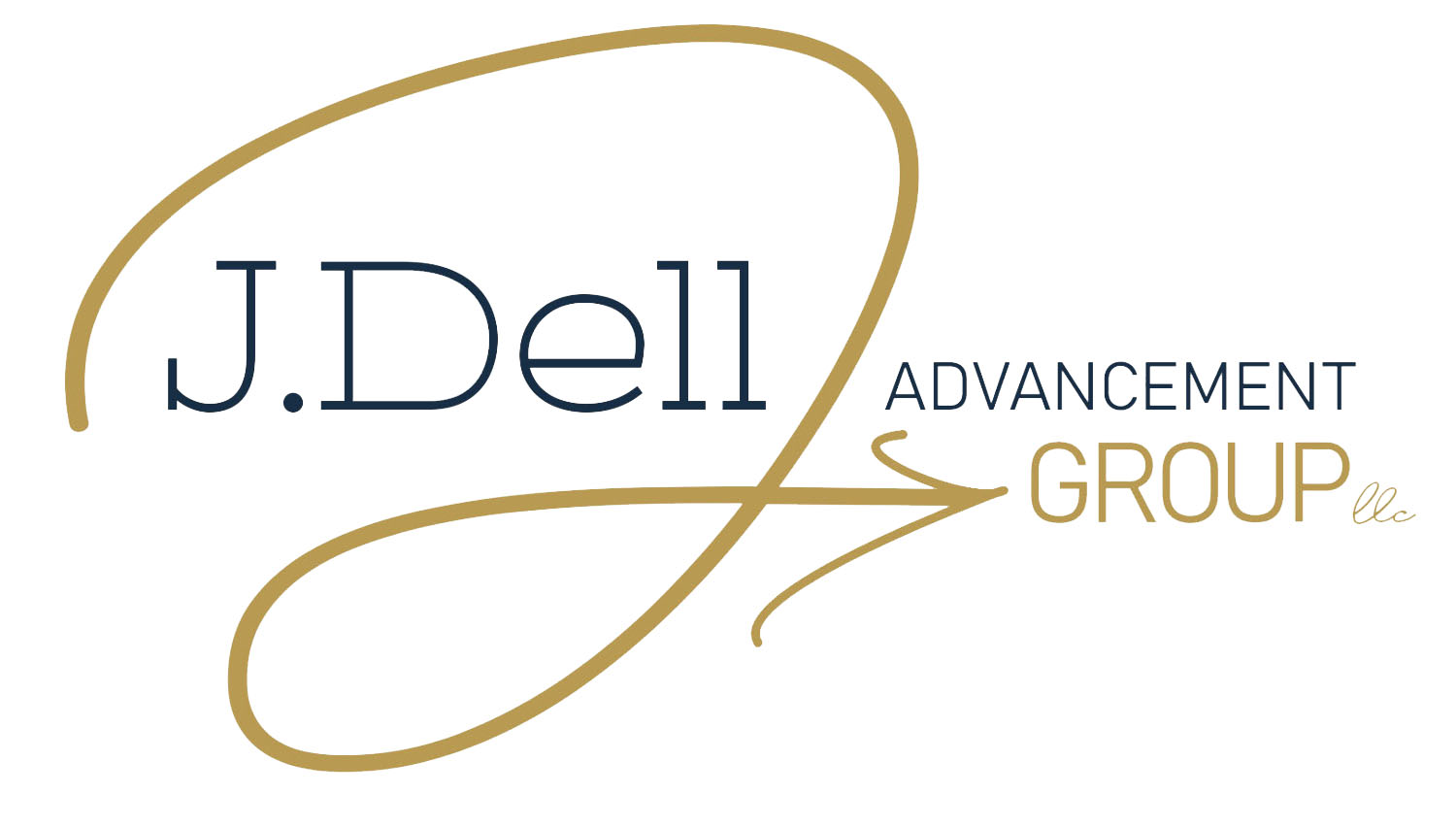 J. Dell Advancement Group